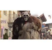 &161Lleg&243 La Fiesta Carnavales En Suiza 2015 – Noticias De