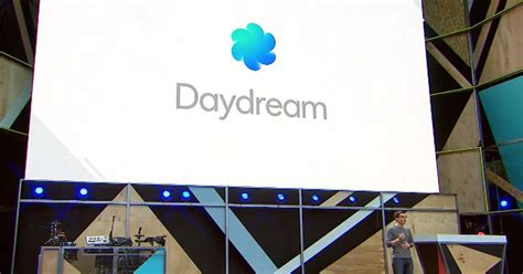 android daydream android n gets enhanced vr functions with daydream
