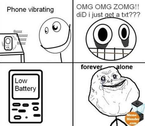25 best images about forever alone meme on pinterest