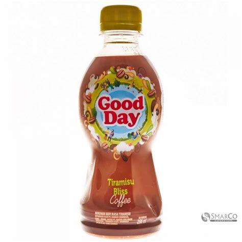 Botol Cimory Yogurt 250ml detil produk day tiramisu bliss botol 250 ml 1012030020039 8991002121003 superstore the