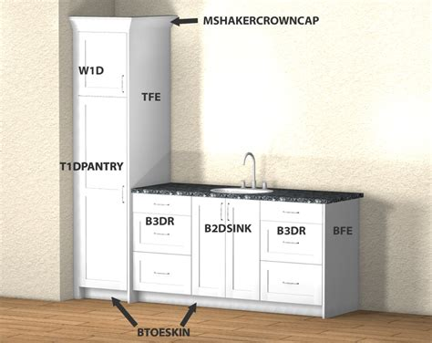 Built In Bathroom Linen Cabinets Eudy S Cabinet Manufacturing Master Vanity With