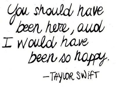 taylor swift and that was the moment i knew taylor swift the moment i knew people always haven t
