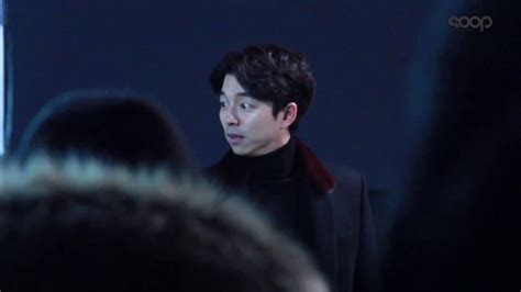 film goblin episode 2 goblin making film behind the scenes guardian the