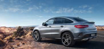 Www Mercedes Gle Coup 233
