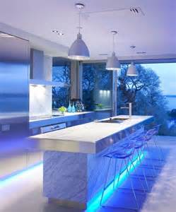 Contemporary Kitchen Light Fixtures Snazzy Modern Kitchen Light Fixtures Up To Date Material Presented To Your Flat New Interior