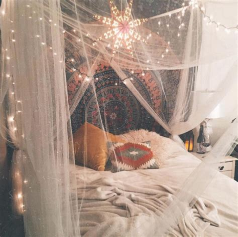 instagram design ideas instagram b ridgette boho bohemian cute bedroom ideas