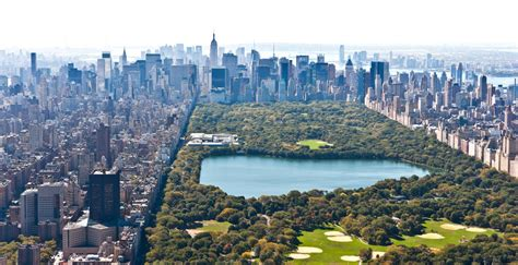 New York City Vacation, Travel Guide and Tour Information