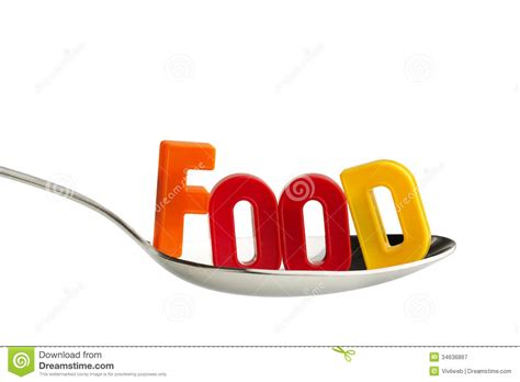 food service royalty free stock photography image 34636867