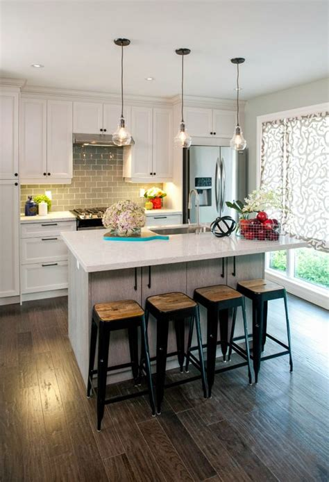 Property Brothers Kitchen Cabinets Room Transformations From The Property Brothers Planes Hgtv Property Brothers And Cabinets