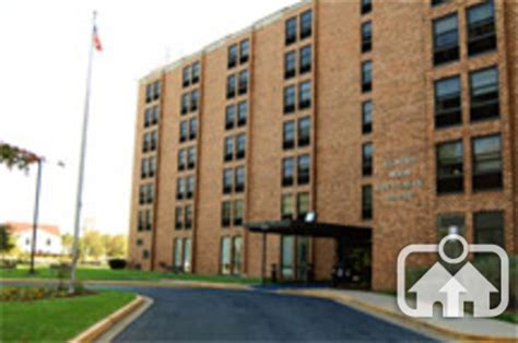 section 8 houses for rent in college park ga spellman house apartments in college park md