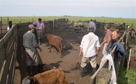 uatre nueva escala salarial para los trabajadores agrarios la uatre dio a conocer la nueva escala salarial para