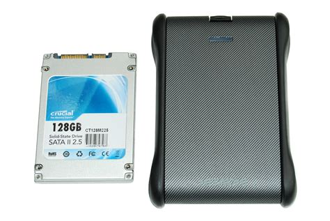 best rugged portable drive hitachi simpletough rugged portable drive review photo gallery techspot