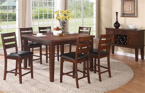 average height of dining room table average dining room table height marceladick