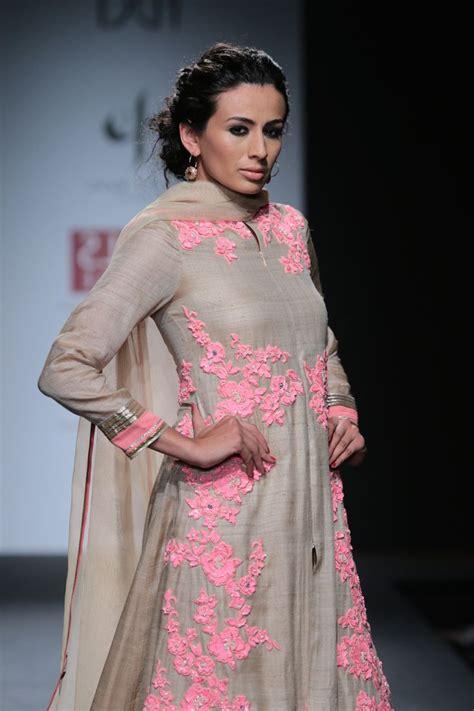 Simple Elegant Indian Suits