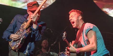coldplay net worth 2017 jonny buckland net worth bio 2017 stunning facts you