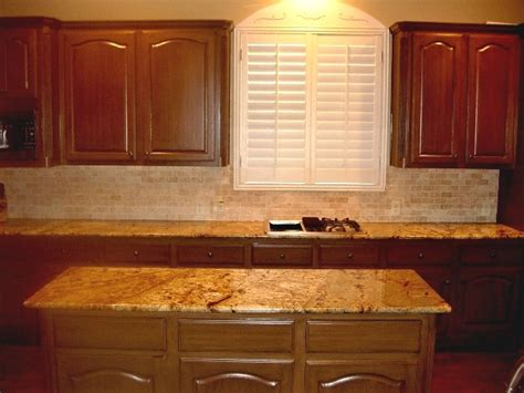 kitchen cabinets staining tips gel stain kitchen cabinets desjar interior how to