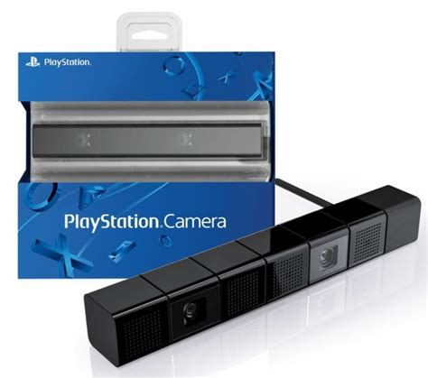 camara ps4 camera ps eye para playstation 4 novo ps4 12x s juros