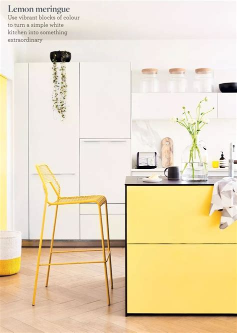painting pressboard kitchen cabinets 100 painting pressboard kitchen cabinets