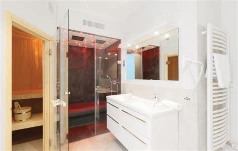 sauna travem nde ferienwohnung travem 252 nde mit sauna f 252 r bis zu 4 personen