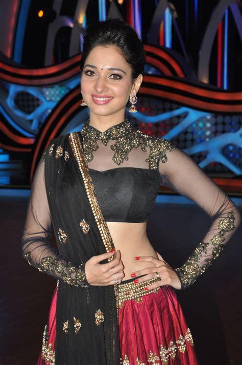 bollywood actresses  designer neeta lulla outfits
