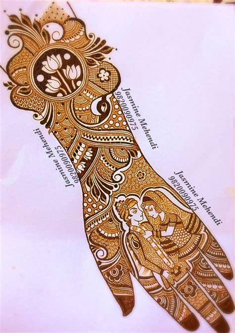 henna tattoo designs couple best 25 mehandi designs images ideas on