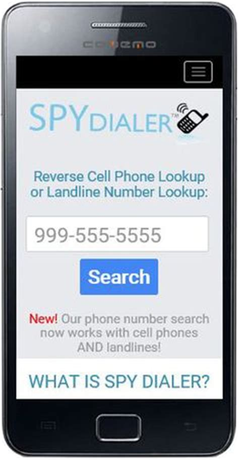 Landline Phone Lookup Free With Name 1000 Ideas About Cell Phone Lookup On Primary Care Lawyers And