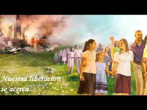 imagenes subliminales testigos de jehova este es el camino testigos de jehova online youtube
