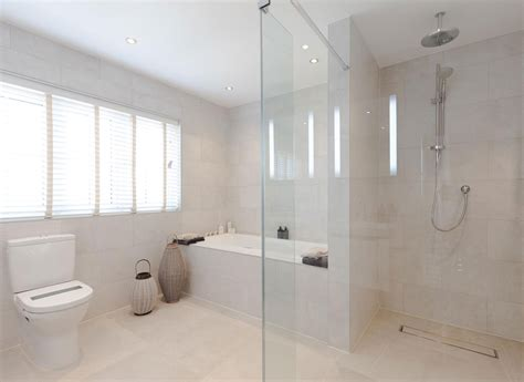 high grove bathrooms high grove bathrooms 28 images be inspired by