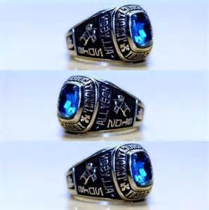 17 best images about class rings on home high