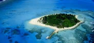 micro beach home micro beach hotel cheap rates at saipan s best beach
