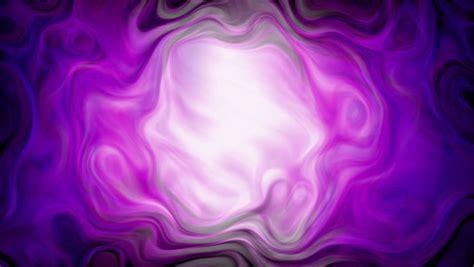 lava l pink fullscreen hd stock footage