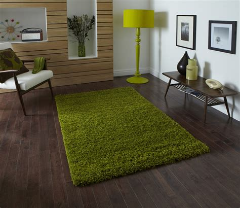 shaggy pile rug vista plain shaggy pile rug machine made polypropylene mat stylish centre ebay