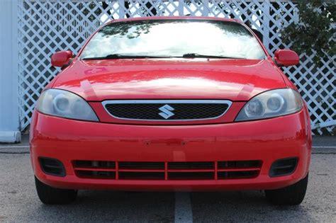 06 Suzuki Reno by Suzuki Reno Cars For Sale