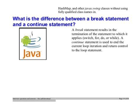 java swings interview questions swings interview questions 28 images options trader