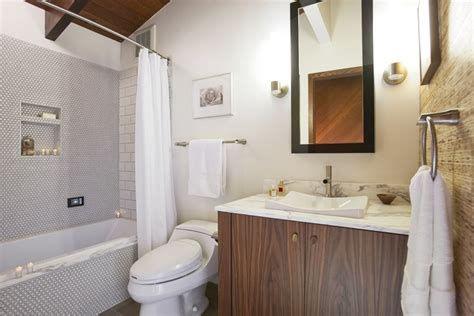 70s bathroom remodel that 70s house remodel kohler ideas