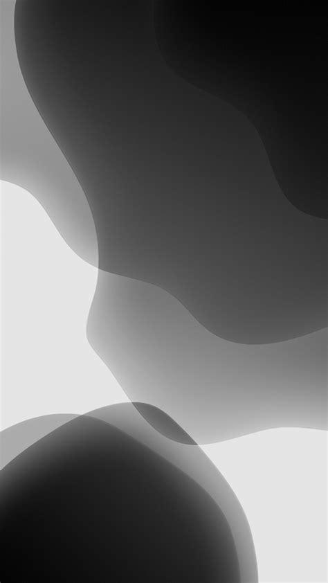 wallpaper ios  ipados abstract dark wwdc