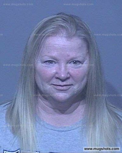 Baldwin County Criminal Court Records Joni Oshields Sims Mugshot Joni Oshields Sims Arrest Baldwin County Al Booked