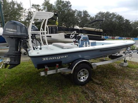 ranger center console boat 2018 new ranger center console fishing boat for sale