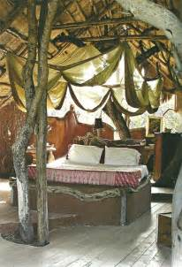 bohemian decorating ideas decorating ideas
