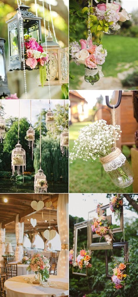 vintage trends 2017 amazing 30 vintage wedding ideas for 2017 trends oh best