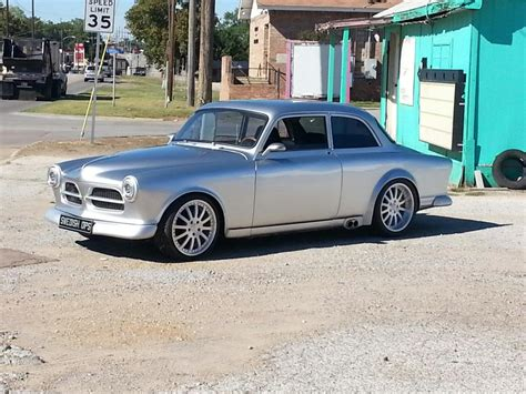 ls for sale amazon completed ls3 powered 1967 volvo 122 amazon pics