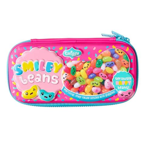 Smiggle Pencil 29 29 best smiggle images on pencil cases pencil