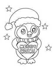 printable christmas cards you can color free printable christmas cards to color merry christmas