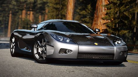 trevita koenigsegg koenigsegg ccxr wallpapers wallpaper cave