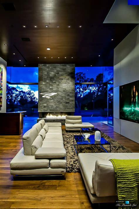 world best home interior design best architecture houses in the world best houses in the