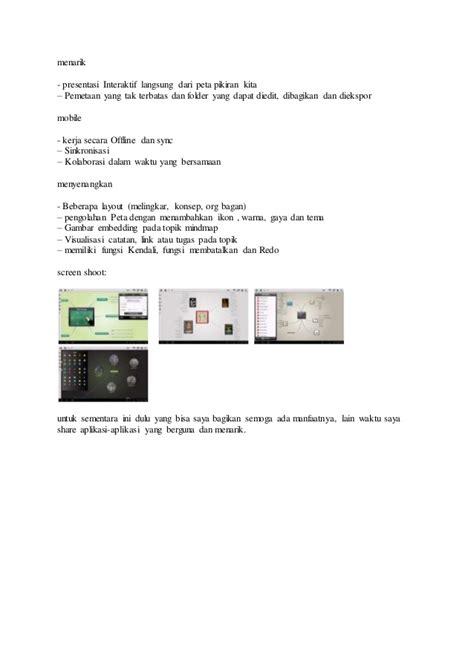 jurnal layout peta pusat sumber belajar