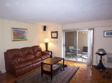 1 bedroom apartments in quincy ma the hamilton quincy ma apartment finder
