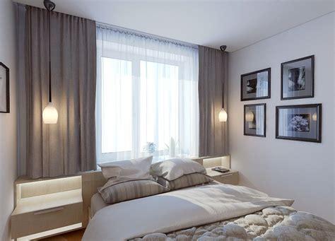 Neutrale Schlafzimmer Farben by Kleine Schlafzimmer Modern Gestaltet M 246 Belideen