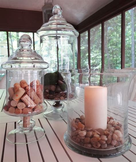 decorating pottery barn style decorating pottery barn style