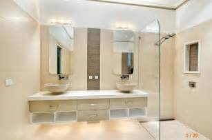 Vanity Units Perth Bathroom Design Ideas Get Inspired By Photos Of